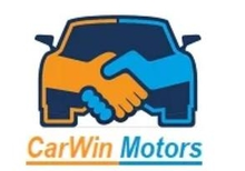 CarWin Motors