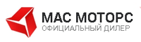 Мас Моторс