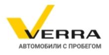 Verra (Эврикар)