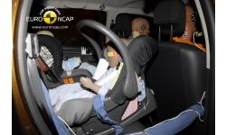 krash-test-avtomobilya-nissan-terrano2