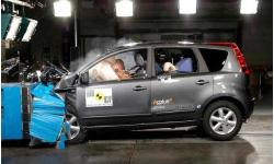 krash-test-avtomobilya-nissan-note2