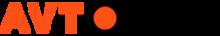 Авторум (Набережные Челны)