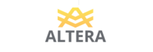 Автосалон Altera