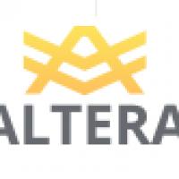 Автосалон Altera (Альтера)