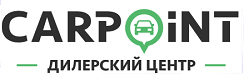 Автосалон CARPOINT