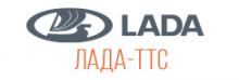 Автосалон Лада-ТТС