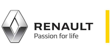 Автосалон Сатурн Renault, Челябинск