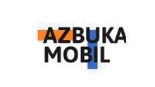 Автосалон Азбука Мобиль