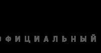 Автосалон Лайк Моторс (Like Motors)