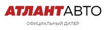 Атлант Авто (Кремлевский)