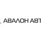 Автосалон Авалон Авто