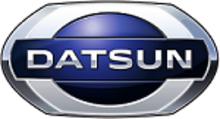 Datsun Самарские Автомобили