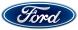 Краш тесты автомобилей Ford