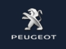 Peugeot Пассаж Авто