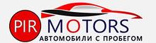 ПИР-Моторс