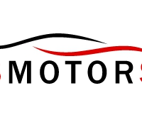 С-Моторс | S-Motors