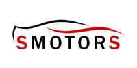 С-Моторс   S-Motors