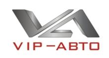 VIP-Авто