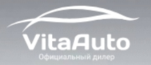Вита Авто | Vita Auto