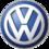 Краш-тесты автомобилей Volkswagen