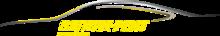 Балтик Рент