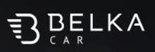 Belka Car | Белка Кар