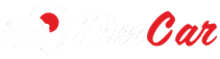 Tim Car (Тим Кар)