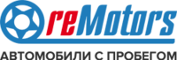 Автосалон ReMotors (Ре Моторс)