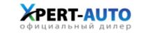 Автосалон Xpert Auto | Эксперт Авто
